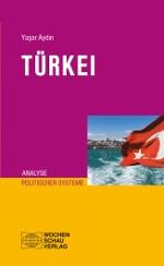 Türkei - Yasar Aydin
