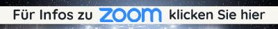 Zoom Besprechungen & Chat